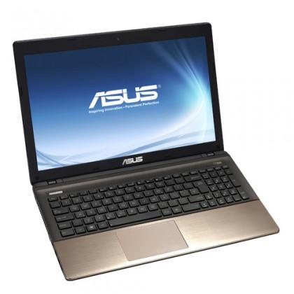 Asus R500VD-SX101V