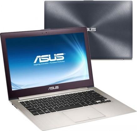 Asus UX32VD-R4002P