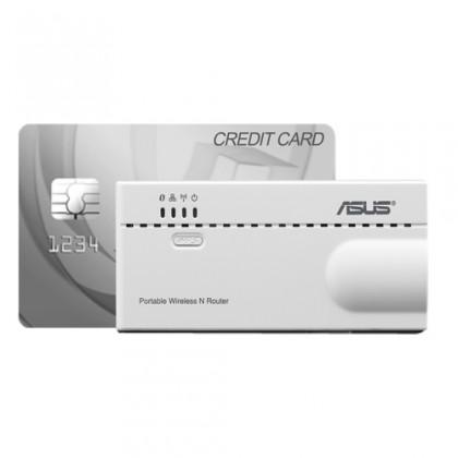 Asus WL330N (90-IG24002M00-3PA0)
