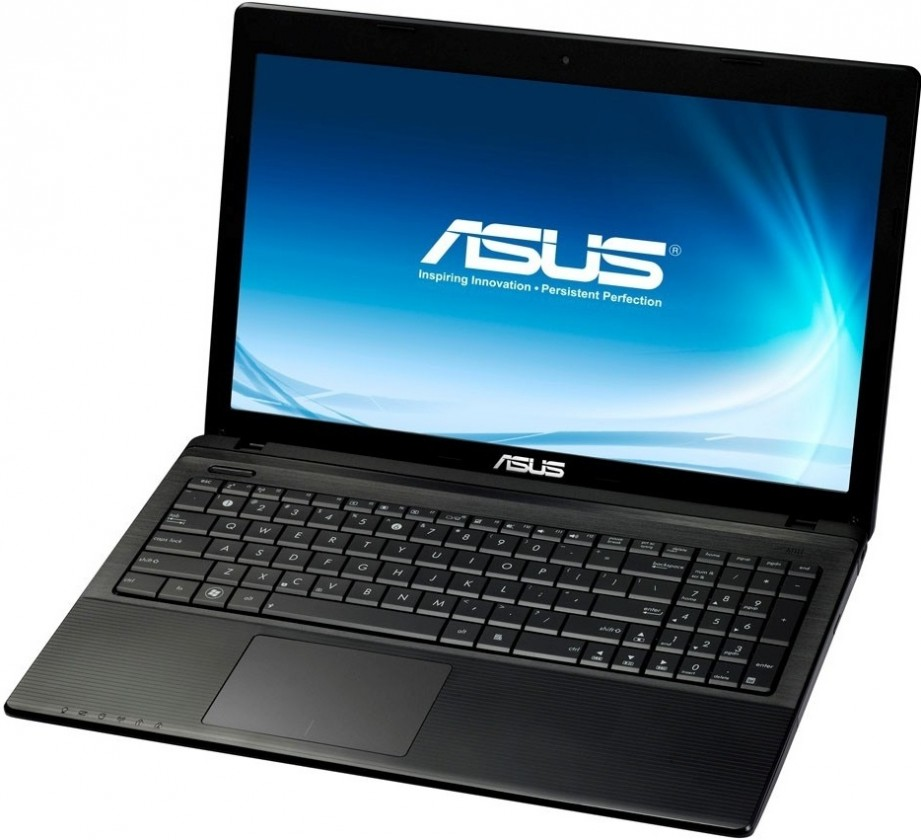 Asus X55A-SX115
