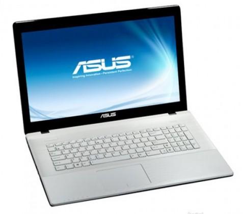 Asus X75VB-TY073H bílá (X75VB-TY073H)