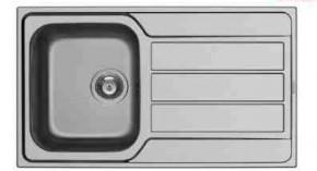 Athena 1B 1D - výtok. otvor 92 (86x50)