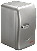 Autochladnička Ardes TK 45
