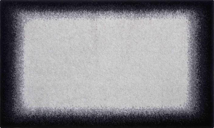 Avalon - Koupelnová předložka 70x120 cm (šedá)