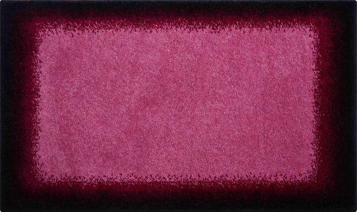 Avalon - Malá předložka 50x60 cm (bobulová)