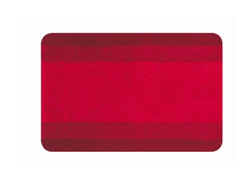 Balance-Koupel. předložka 55x65(červená)