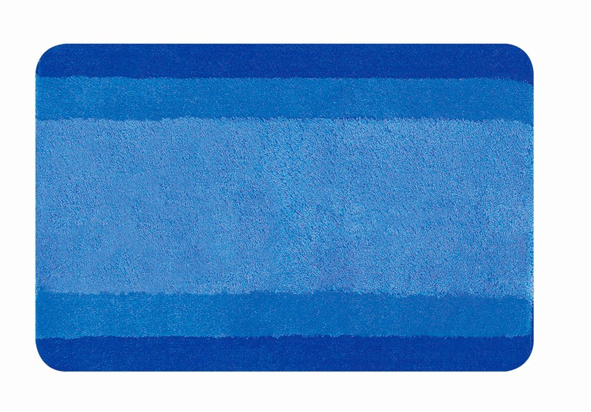 Balance-Koupel. předložka 60x90 (modrá)