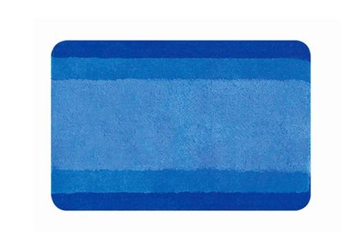 Balance-Koupel. předložka55x65 (modrá)