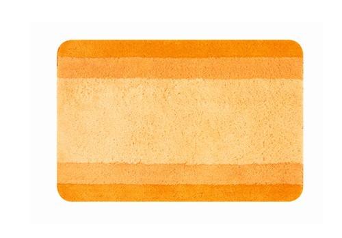 Balance-Koupel. předložka55x65(oranžová)