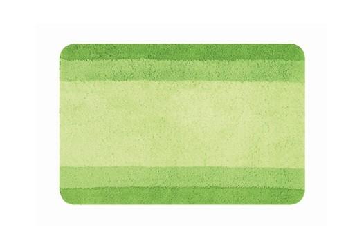 Balance-Koupel. předložka55x65(zelená)
