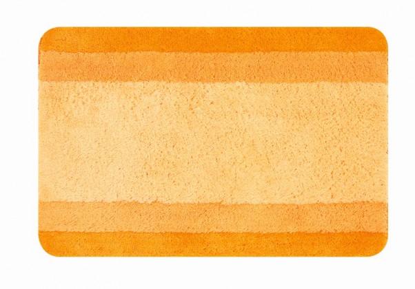 Balance-Koupel. předložka60x90(oranžová)