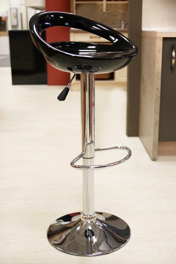 Barová židle Area - Barová židle