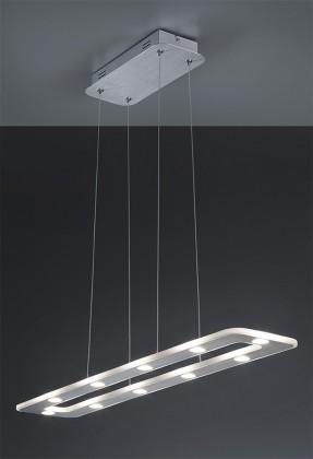 Basel - TR 373111006 (stříbrná)