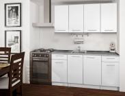 Basic - kuchyňský blok A 160 cm