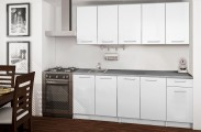 Basic - kuchyňský blok A 200 cm