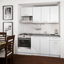 Basic - kuchyňský blok B 180 cm