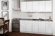 Basic - kuchyňský blok B 200 cm