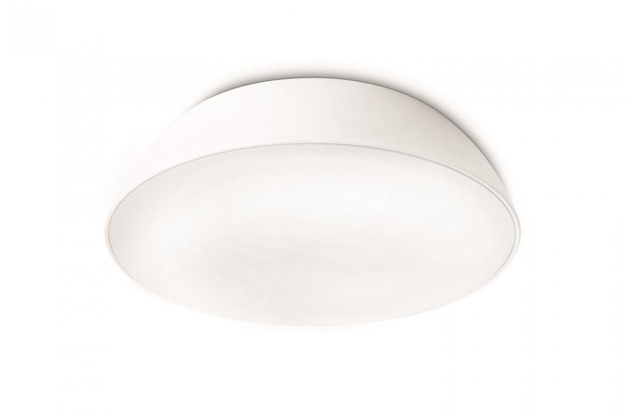 Bath - Koupelnové osvětlení 2GX13, 37,9cm (bílá)