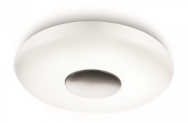 Bath - Koupelnové osvětlení 2GX13, 39,4cm (lesklý chrom)
