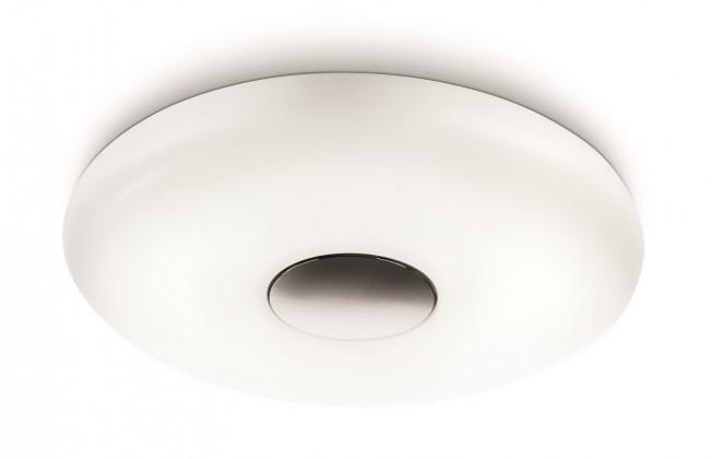 Bath - Koupelnové osvětlení 2GX13, 47,4cm (lesklý chrom)