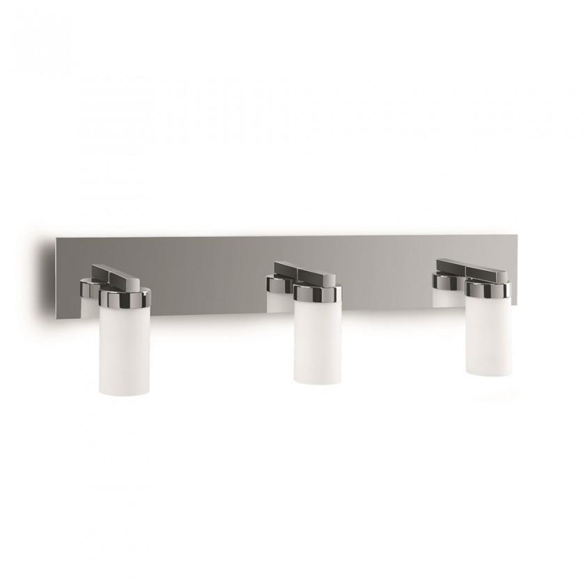 Bath - Koupelnové osvětlení E 14, 58,5cm (lesklý chrom)