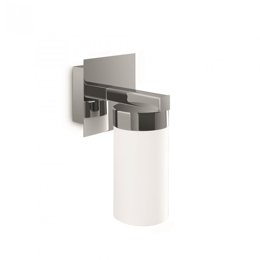 Bath - Koupelnové osvětlení E 14, 8cm (lesklý chrom)