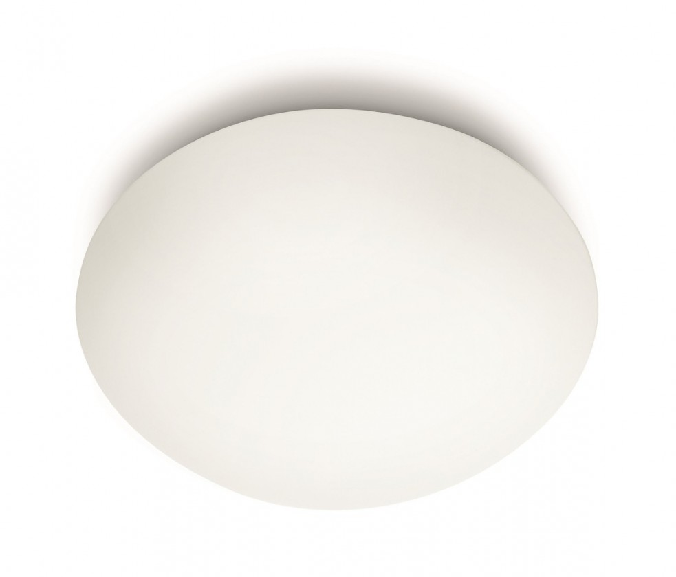 Bath - Koupelnové osvětlení E 27, 26cm (bílá)