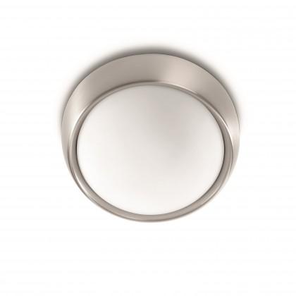 Bath - Koupelnové osvětlení E 27, 28,7cm (matný chrom)