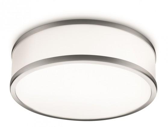 Bath - Koupelnové osvětlení E 27, 31,8cm (lesklý chrom)
