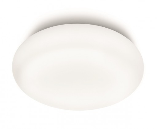 Bath - Koupelnové osvětlení E 27, 40cm (bílá)