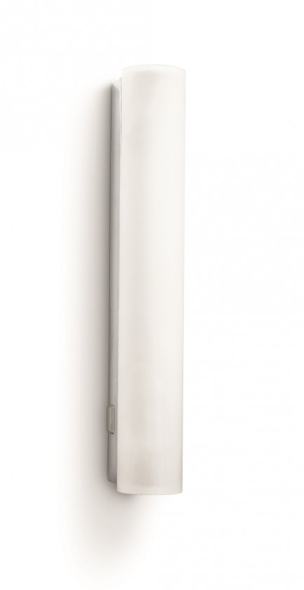 Bath - Koupelnové osvětlení G5, 38,8cm (lesklý chrom)