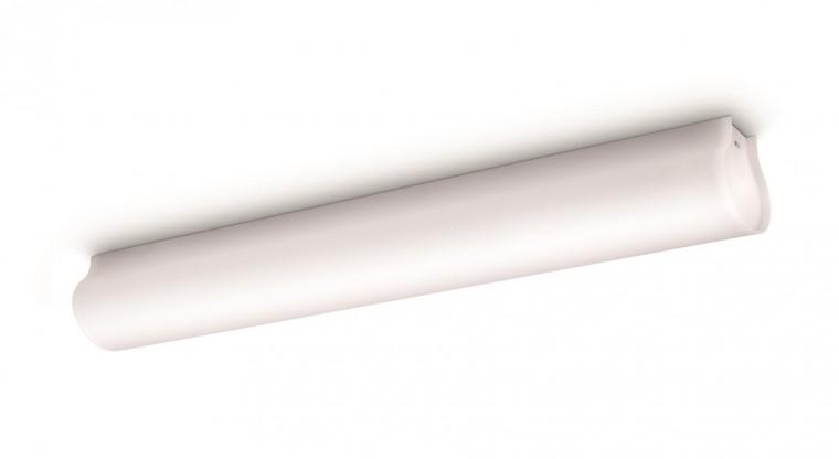 Bath - Koupelnové osvětlení G5, 63,2cm (bílá)