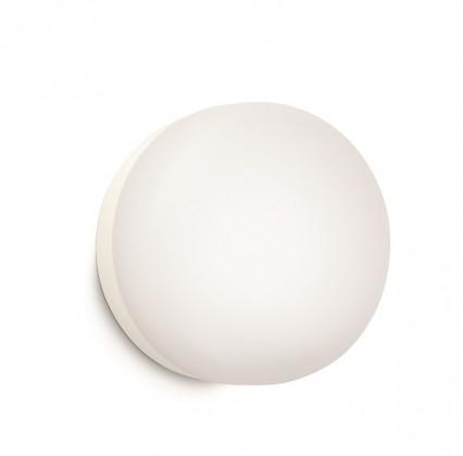 Bath - Koupelnové osvětlení LED, 12,4cm (bílá)