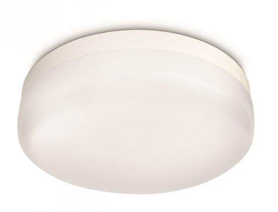 Bath - Koupelnové osvětlení LED, 26,2cm (bílá)