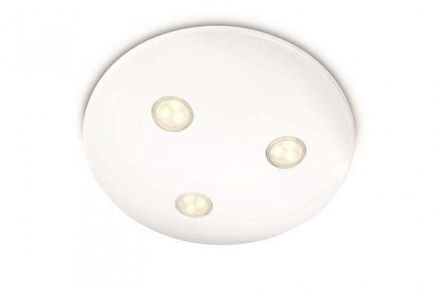 Bath - Koupelnové osvětlení LED, 31,2cm (bílá)