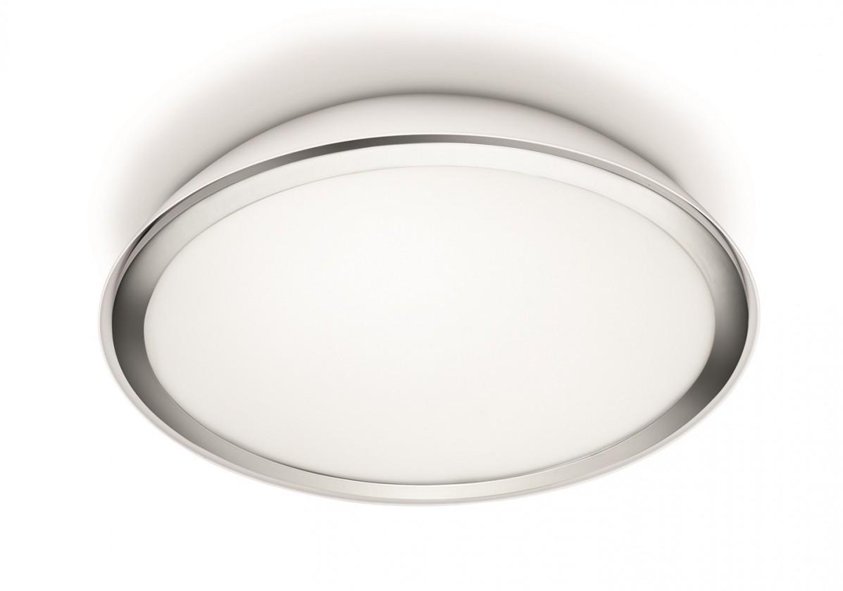 Bath - Koupelnové osvětlení LED, 35,2cm (bílá)