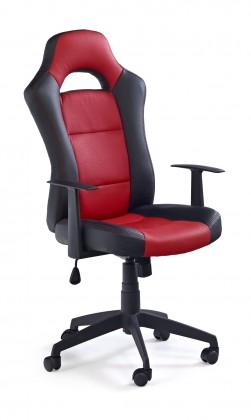 Bazar kanceláře Racer II