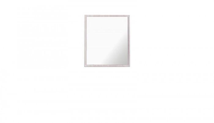 Bazar ložnice Polo POZR 01 (Dub bardolino)