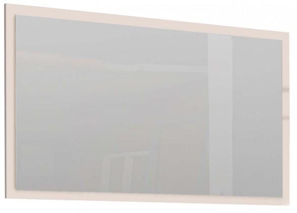 Bazar předsíně Slate-TDD22-Z12M(bílá mat)