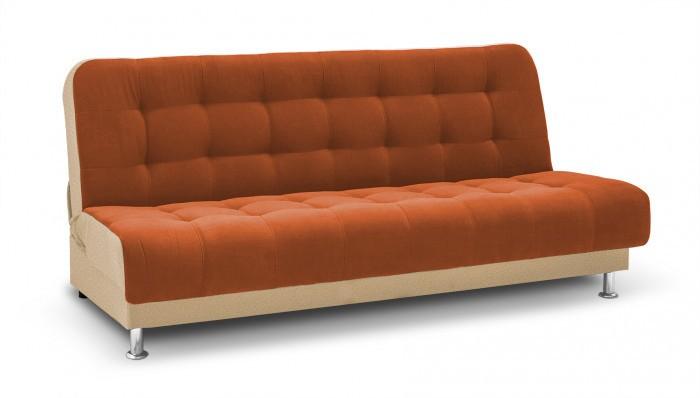 Bazar sedací soupravy Caya - Pohovka, rozkládací (korpus,záda - trinity 4, sk. A/sedák,