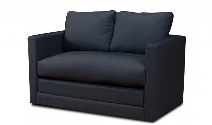 Bazar sedací soupravy Dream (jeans grey, sk. DR-1)