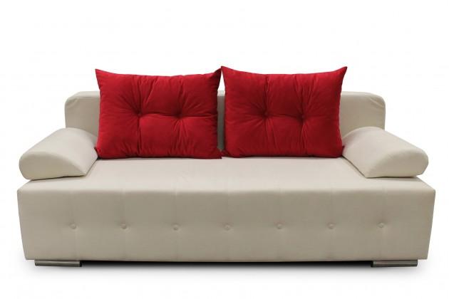 Bazar sedací soupravy Lana - Pohovka (casablanca 2301 / casablanca 2309)