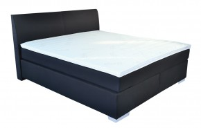 Becky - Boxspring topper 180x200