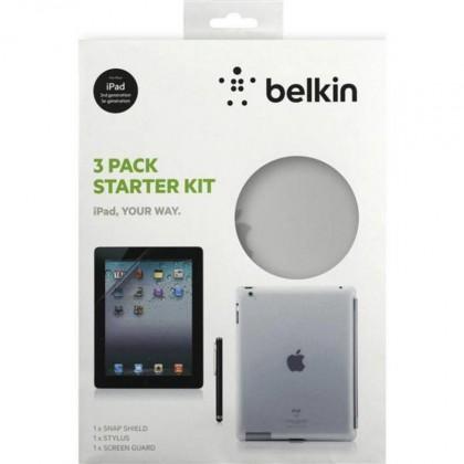 Belkin F5Z0361cw