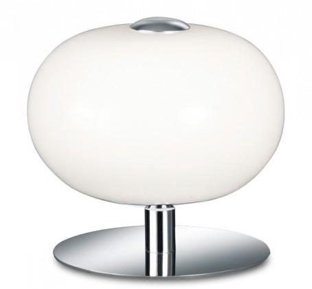 Big Apple  TR 529710106 - Lampička, SMD (kov)