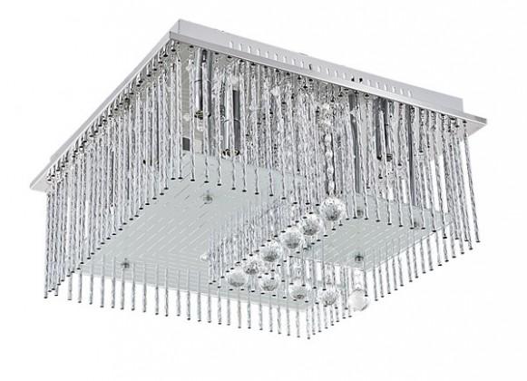 Billings - Stropní osvětlení, 2439 (chromová)