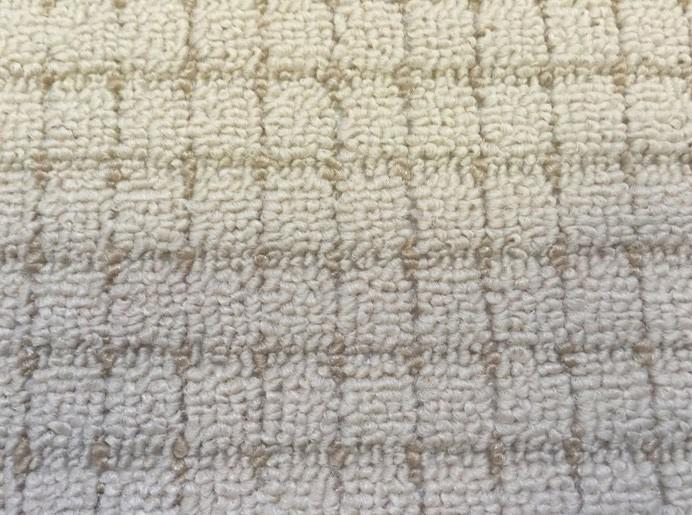 Birmingham - koberec, 300x200cm (100%PP, béžová)