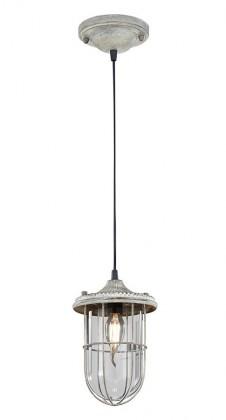 Birte - TR 303800161 (stříbrná)