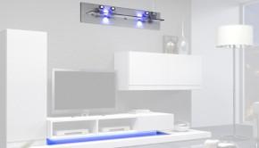 Blanca - Osvětlení LED
