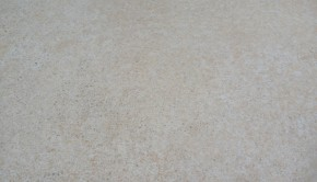 BOG FRAN Pracovní deska BLAT 30-30x60cm